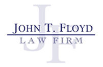 John T. Floyd Law Firm Phn. 713-224-0101